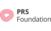 PRS-Foundation-1