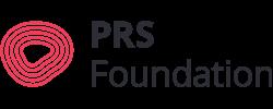 PRS-Foundation-1