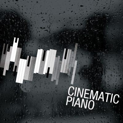 JW_Cinematic Piano
