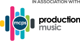 mcps-prs-logo-colour